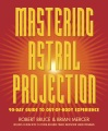 Product Mastering Astral Projection