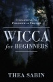 Product Wicca for Beginners