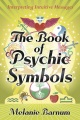 Product The Book of Psychic Symbols
