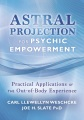 Product Astral Projection for Psychic Empowerment