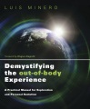 Product Demystifying the Out-of-Body Experience