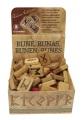 Product Precious Wooden Runes
