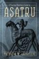 Product A Practical Heathen's Guide to Asatru