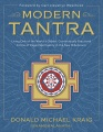Product Modern Tantra