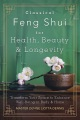 Product Classical Feng Shui for Health, Beauty & Longevity