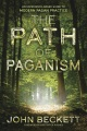 Product The Path of Paganism