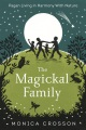 Product The Magickal Family