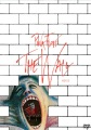 Product Pink Floyd - The Wall