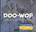 Product The Only Doo-Wop Collection You'll Ever Need