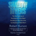 Product Shadow Divers