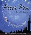 Product Peter Pan