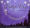 Product Peter Pan: Library Edition