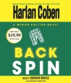 Product Back Spin