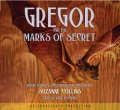 Product Gregor and the Marks of Secret