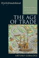 Product The Age of Trade