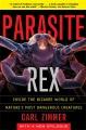 Product Parasite Rex