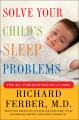 Product Solve Your Child's Sleep Problems