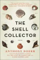 Product The Shell Collector: Stories