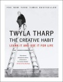 Product The Creative Habit