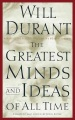Product The Greatest Minds and Ideas of All Time