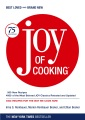 Product Joy of Cooking