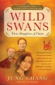 Product Wild Swans