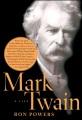 Product Mark Twain: A Life