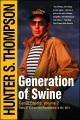 Product Generation of Swine