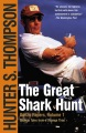 Product The Great Shark Hunt