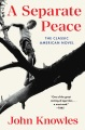 Product A Separate Peace