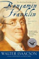 Product Benjamin Franklin: An American Life