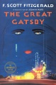 Product The Great Gatsby