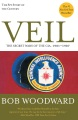 Product Veil: The Secret Wars of the CIA 1981-1987