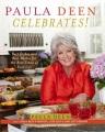 Product Paula Deen Celebrates!