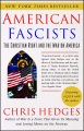 Product American Fascists