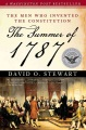 Product The Summer of 1787