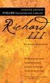 Product Richard III