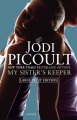 Product My Sister's Keeper