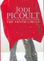 Product The Tenth Circle