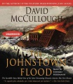 Product The Johnstown Flood