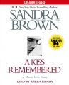 Product A Kiss Remembered