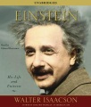 Product Einstein: His Life And Universe