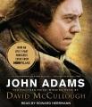 Product John Adams