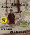 Product Angela's Ashes