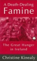 Product A Death-Dealing Famine