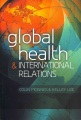 Product Global Health and International Relations