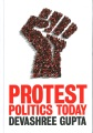 Product Protest Politics Today