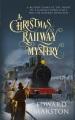 Product A Christmas Railway Mystery