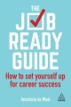 Product The Job-ready Guide
