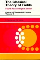 Product The Classical Theory of Fields